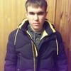 Denis, 27, г.Пенза