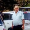 тамаз, 61, г.Тбилиси