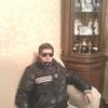 erik, 19, г.Тбилиси
