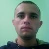 Олег, 24, г.Гусятин