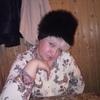 Нэля, 51, г.Нижний Новгород