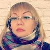 Натали, 39, г.Тбилиси
