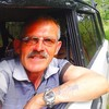 Василь, 58, г.Калуш
