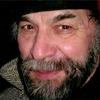 Вадим, 42, г.Омск