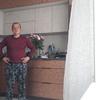 Мурaт, 49, г.Владивосток