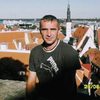 Александр, 39, г.Тарту