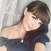 Alina, 25, г.Алушта