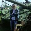 Димон, 30, г.Тольятти