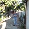 Елена, 49, г.Надым