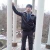 Влад, 29, г.Коростень