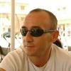 mesir, 39, г.Измир