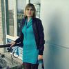 Татьяна, 50, г.Гуляйполе