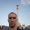 Sasha, 27, г.Нетешин