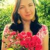 Карина, 21, г.Кегичевка