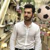 Mustafa Bahram, 24, г.Байконур