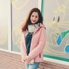 Карина, 18, г.Сумы