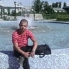 Махмуджан, 36, г.Санчурск