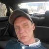 Сергей, 44, г.Мариуполь