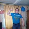 Саня, 27, г.Барнаул