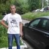 Александр, 37, г.Соликамск