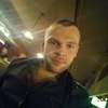 Ігор, 28, г.Чортков