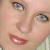 Наталья, 32, г.Октябрьское (Оренбург.)