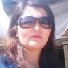 Аэлита, 30, г.Уральск