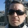 Олег, 44, г.Гент