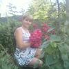 Ангелина, 36, г.Бершадь