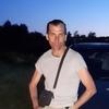 Борис, 43, г.Кингисепп
