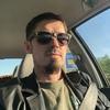 Alexander, 30, г.Дюссельдорф