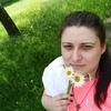 Марина, 31, г.Королев