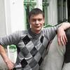 Роман, 29, г.Светлогорск