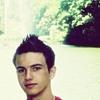 Evgen Galishin, 22, г.Ружин