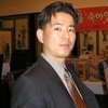 drew.hyun, 41, г.Сеул