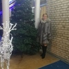 Елена, 53, г.Вельск