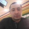 Наим, 34, г.Урай