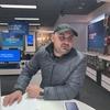 cecerone, 34, г.Бруклин