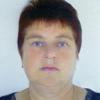 Наталия, 53, г.Столин