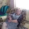 Татьяна, 57, г.Баево