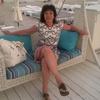 Ирина, 56, г.Самбор