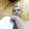 Руслан Мамедов, 26, г.Тараз