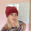 Bilyana, 45, г.Франкфурт-на-Майне
