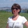Natalya, 41, г.Нью-Йорк