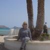 Людмила, 62, г.Мадрид