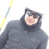 Алексей Карпенко, 41, г.Aveiro