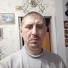 Счастливчик, 38, г.Красноармейск (Саратовск.)
