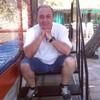 recgus, 57, г.Эдирн