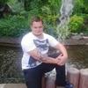 Иван, 25, г.Макеевка