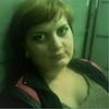 Ирина, 26, г.Великая Новоселка